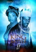 Kings Battle 2 on iROKOtv - Nollywood