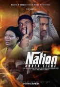 Nation Under Siege on iROKOtv - Nollywood