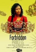 Forbidden Princess on iROKOtv - Nollywood