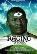 Raging Storm on iROKOtv - Nollywood