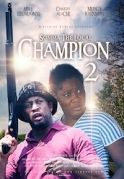 Somma The Local Champion 2 on iROKOtv - Nollywood