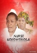 Nurse Kofoworola on iROKOtv - Nollywood