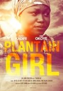 Plantain Girl on iROKOtv - Nollywood