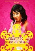 Princess Of My Life 2 on iROKOtv - Nollywood