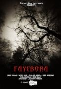 Fayebora on iROKOtv - Nollywood