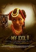 My Idol 2 on iROKOtv - Nollywood