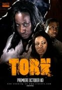 Torn on iROKOtv - Nollywood