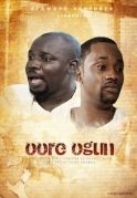 Oore Egun on iROKOtv - Nollywood