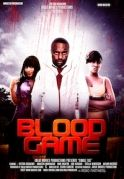 Blood Game on iROKOtv - Nollywood