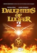 Daughters Of Lucifer 2 on iROKOtv - Nollywood