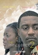 The Prince Bride  2 on iROKOtv - Nollywood