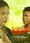Girls In The Hood 2 on iROKOtv - Nollywood