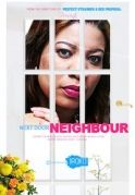 Next Door Neighbour on iROKOtv - Nollywood