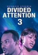 Divided Attention 3 on iROKOtv - Nollywood