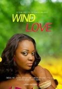 Wind Of Love on iROKOtv - Nollywood