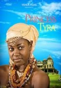 Princess Tyra on iROKOtv - Nollywood