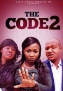 The Code 2 on iROKOtv - Nollywood