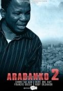 Arabanko 2 on iROKOtv - Nollywood