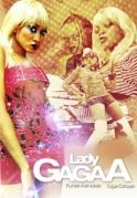 Lady Gagaa on iROKOtv - Nollywood