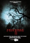 Fayebora 2 on iROKOtv - Nollywood
