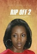 Rip Off 2 on iROKOtv - Nollywood