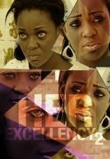 Her Excellency  2 on iROKOtv - Nollywood