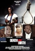 Death After Birth on iROKOtv - Nollywood