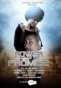 Power Of Promise on iROKOtv - Nollywood