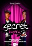 Secret Lovers 3 on iROKOtv - Nollywood