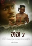 Zoza 2 on iROKOtv - Nollywood