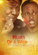 Heart Of A Widow on iROKOtv - Nollywood