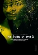 He Lives In Me 2 on iROKOtv - Nollywood