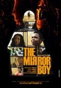 The Mirror Boy on iROKOtv - Nollywood