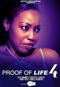 Proof Of Life 4 on iROKOtv - Nollywood