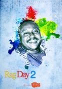Rag Day 2 on iROKOtv - Nollywood
