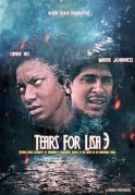 Tears For Lisa 3 on iROKOtv - Nollywood