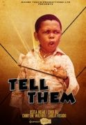 Tell Them on iROKOtv - Nollywood