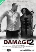 Damage 2 on iROKOtv - Nollywood