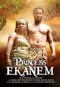 Princess Ekanem on iROKOtv - Nollywood