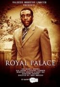 Royal Palace on iROKOtv - Nollywood