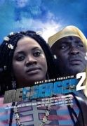 The Messenger 2 on iROKOtv - Nollywood