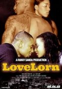 LoveLorn on iROKOtv - Nollywood