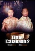Little Calabash 2 on iROKOtv - Nollywood