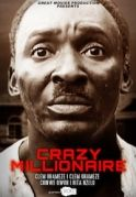 Crazy Millionaire on iROKOtv - Nollywood