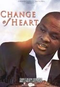 Change Of Heart on iROKOtv - Nollywood