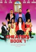 Cheaters Book 1 on iROKOtv - Nollywood