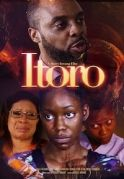 Itoro on iROKOtv - Nollywood