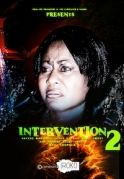 Intervention 2 on iROKOtv - Nollywood
