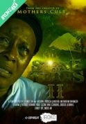 Stone Of Tears 2 on iROKOtv - Nollywood