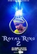 Royal Ring 2 on iROKOtv - Nollywood